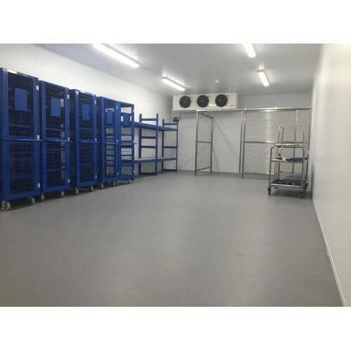 cold-storage-rooms-500x500