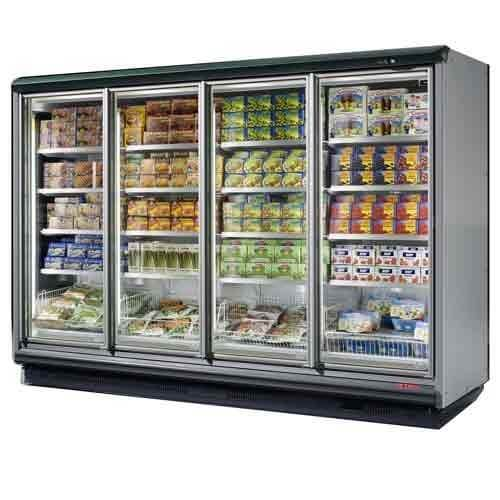 brema-4-door-vertical-freezer-500x500