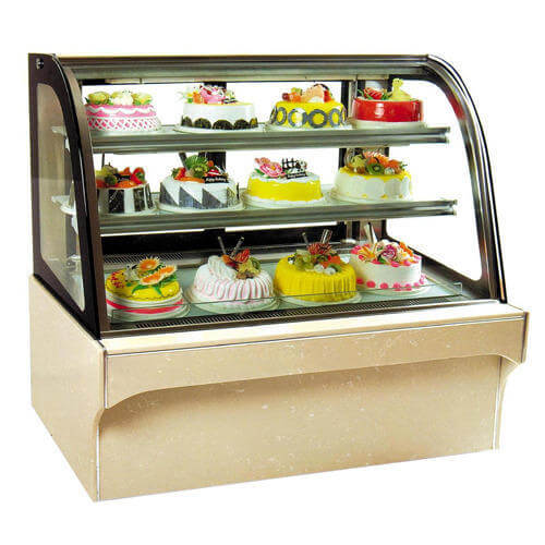 cake-display-counter-500x500