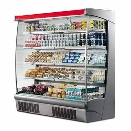 food-retail-refrigeration-500x500