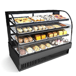pastry-display-counter-250x250