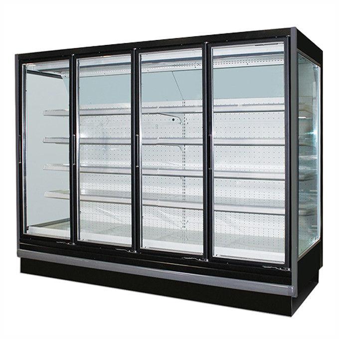 pl18531252-3_75m_vertical_remote_multideck_fridge_commercial_glass_door_refrigerator