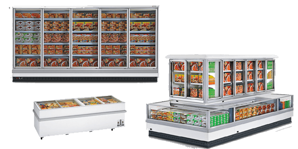 Display_Freezers