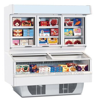 Samba-Wall-Display-Freezer-combining-upright-cooler.jpg_350x350