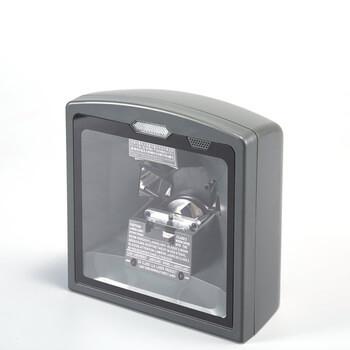 1D-omni-directional-fixed-mount-USB-table.jpg_350x350