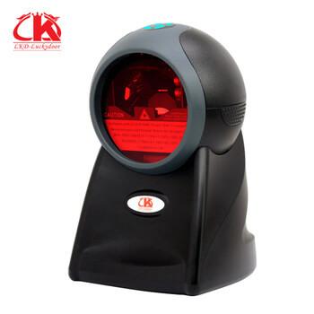 LKD-omnidirectional-1d-laser-desktop-barcode-scanner.jpg_350x350