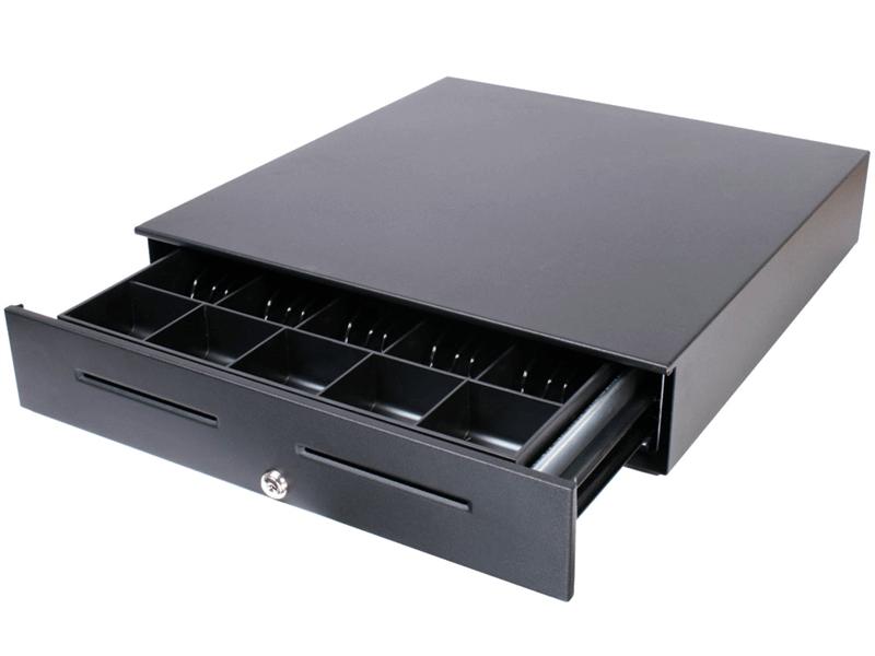apg-vasario-cash-drawer_800_600