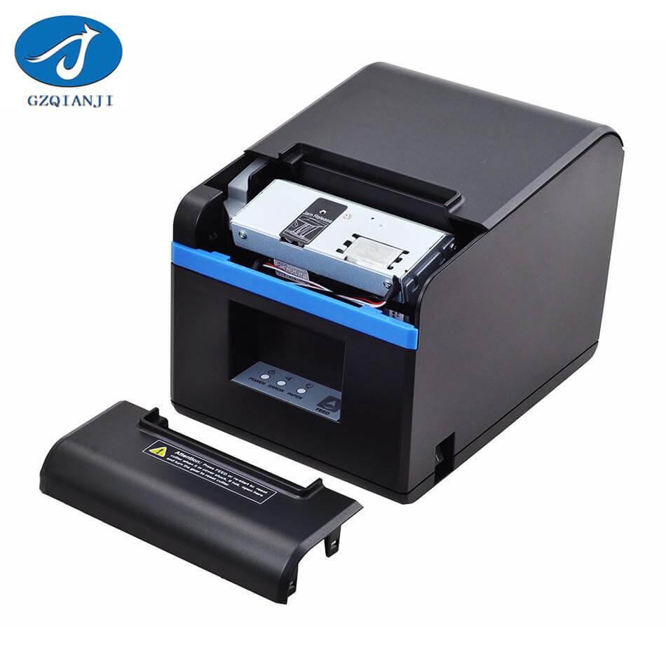 gz8004-thermal-printer-80mm-auto-cutter-receipt